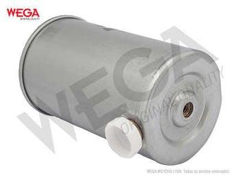 Filtro de Combustível - Wega - FCD-2062 - Unitário