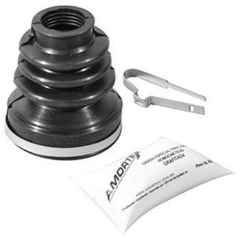 Kit Coifa da Homocinética - Amortex - 35032 - Unitário