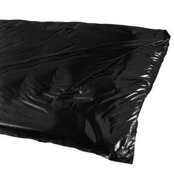 Feltro Rollisol 4 Peças 600 x 60 x 2,5cm 14,4m² - Isover - EE56160002 - Unitário