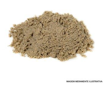 Areia Lavada Média a Granel m³ - Distribuidor Regional - AM1M3 - Unitário