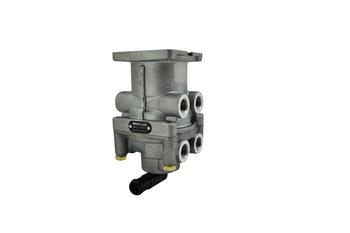 Válvula freio de serviço/ pedal Mercedes-Benz - Schulz - 816.3033-0 - Unitário
