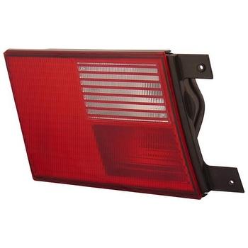 Lanterna Traseira - Arteb - 0460205 - Unitário