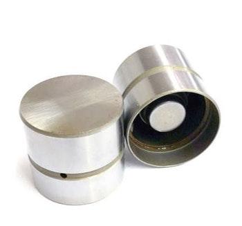 Tuchos Hidraulicos - Anroi - AT9571 - Unitário