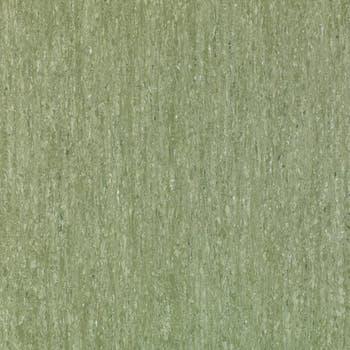 Piso Vinílico em Manta de Uso Comercial IQ Optima Rolo 2 x 25m 50m² - Tarkett - 3242836 - Unitário