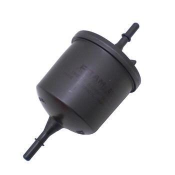 Filtro de Combustível - Fram - G5980 - Unitário