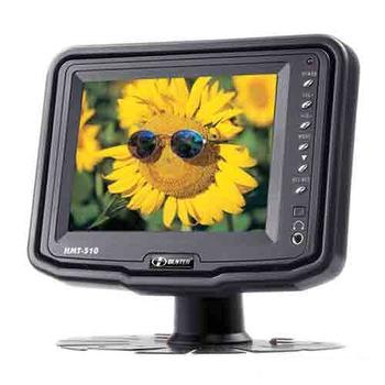 Monitor com Tela de LCD - H-Buster - HMT-510 - Unitário