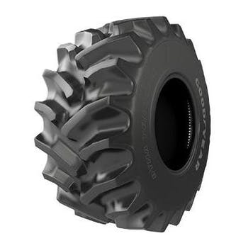 PNEU 23.1-26 DYNA TORQUE III 12PR TL R-1 - Goodyear Farm Tires - R1150153/123 - Unitário
