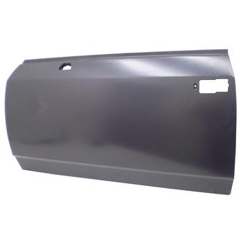 Folha de Porta - Centauro - 45503 - Unitário
