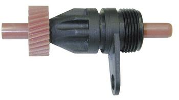 Kit Engrenagem do Velocímetro - Kit & Cia - 31035 - Unitário