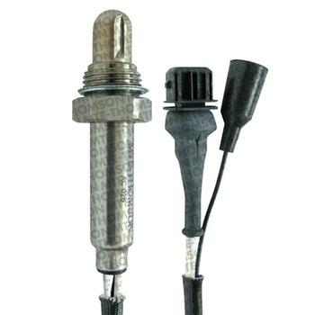 Sensor Lambda Convencional - MTE-THOMSON - 7827.30.072 - Unitário