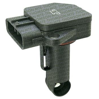 Medidor de Fluxo de Ar - MAF - MTE-THOMSON - 7108 - Unitário