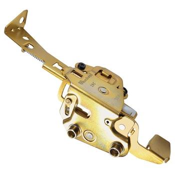 Fechadura da porta - Universal - 50192 - Unitário