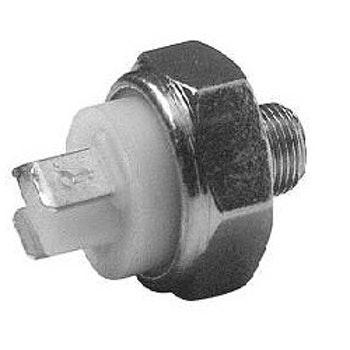Interruptor Luz Freio - Vdo - D15378 - Unitário