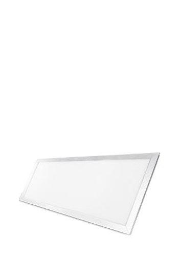 Painel LED Clip 4000K 40W - FLC - 4090859 - Unitário