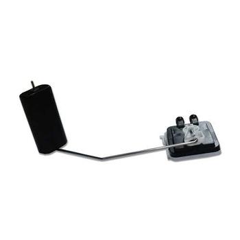 Sensor de Nível do Combustível - Delphi - FL0308 - Unitário