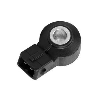 Sensor de Detonação - Delphi - AS10151 - Unitário