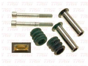Reparo Parcial da Pinça de Freio - TRW - RRFD00311 - Kit