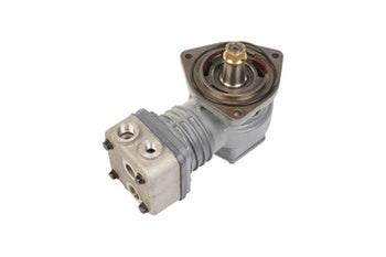 Unidade de Compressor de Ar - SDLG - 4110001015033 - Unitário
