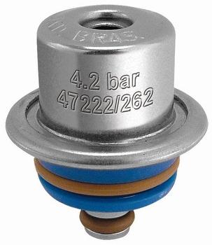 Regulador de Pressão - Lp - LP-47222/262 - Unitário