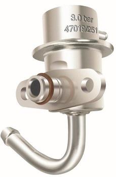 Regulador de Pressão - Lp - LP-47019/251 - Unitário