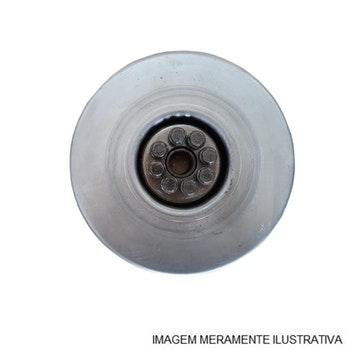 Amortecedor de Vibrações do Eixo de Cames - Volvo CE - 21473105 - Unitário