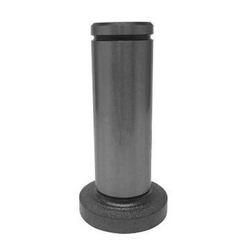 Tucho de Válvula Mecânico - Riosulense - 41371035 - Unitário