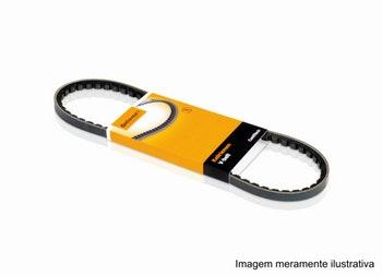 Correia de Acessórios V - Contitech - AVX13X900 - Unitário