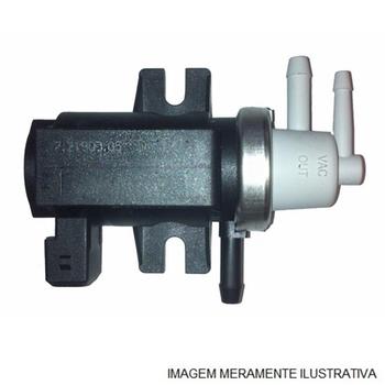 Modulador - Mwm - 7001400C1 - Unitário