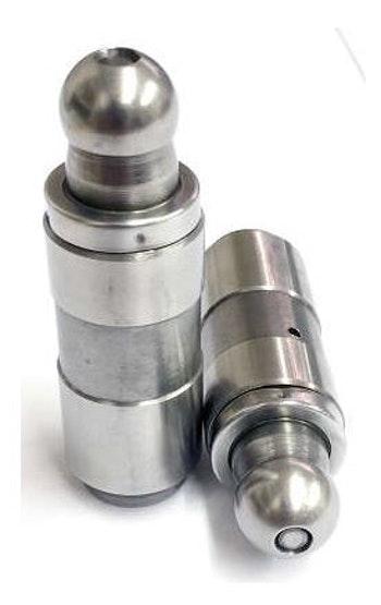 Tuchos Hidraulicos - Anroi - AT9524 - Unitário