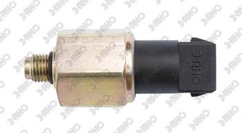 Interruptor de Pressão da Direção Hidráulica - 3-RHO - 9901 - Unitário