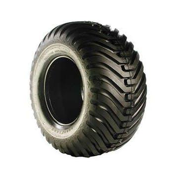 PNEU 400/60-15.5 SUPERFLOT II 14PR TL l-3 - Goodyear Farm Tires - R1111050/123 - Unitário