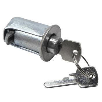 Fecho do Porta-Luvas - Universal - 30237 - Unitário