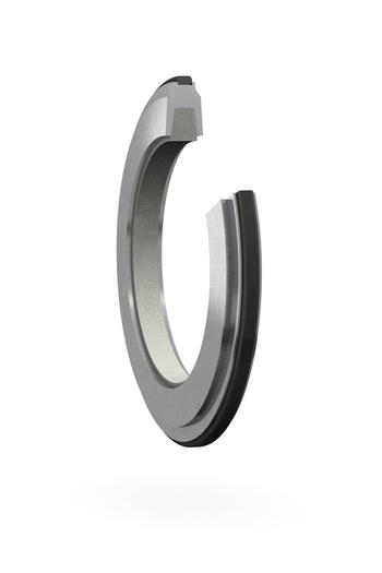 Vedação para mancal - SKF - TSN 507 C - Unitário