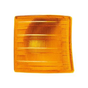 Lanterna Dianteira - Sinalsul - 1071 D AM - Unitário
