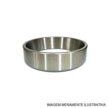 Capa do Rolamento - IRB - IR13349 - Unitário