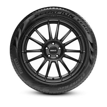 Pneu 245/50R20 Scorpion Verde All Season Plus 2 102V - Pirelli - 3598300 - Unitário