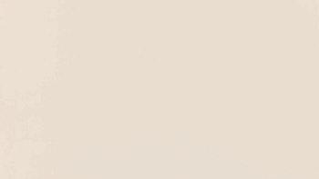 Revestimento Monoporosa Diamante Bege 30 x 54cm - Cerâmica Porto Ferreira - 75592 - Unitário
