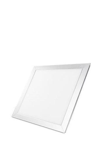 Painel LED Clip 6500K 40W - FLC - 4090871 - Unitário