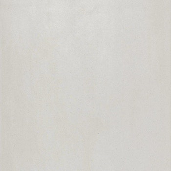 Porcelanato Bauhaus Lime - 60 x 60 cm - Portobello - 22215E - Unitário