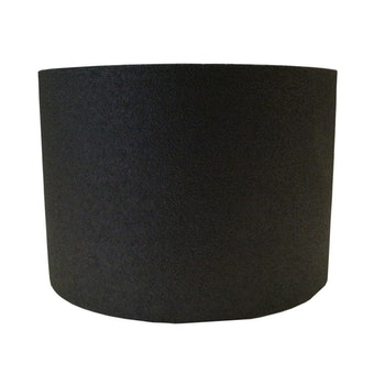 Rolo de lixa assoalho S422 grão 40 230mmx45m - Norton - 05539503317 - Unitário