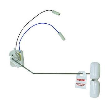 Sensor de Nível de Combustível - TSA - T-010010 - Unitário