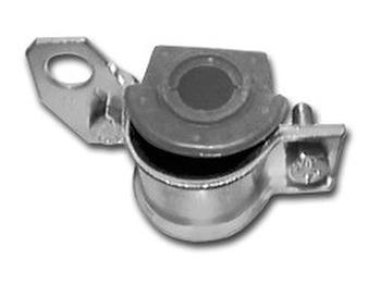 Kit da Barra Estabilizadora Dianteira - Autodrive - K7545 - Unitário