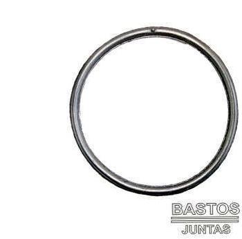 Anel de Vedacao do Volante do Motor - Bastos Juntas - 113501 - Unitário