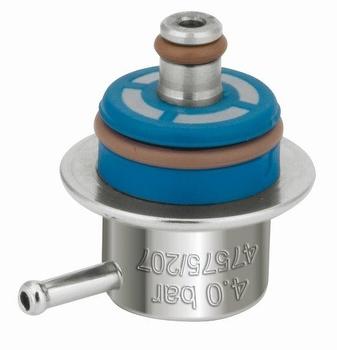Regulador de Pressão - Lp - LP-47575/207 - Unitário