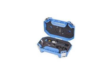 Tacômetro Digital - SKF - TKRT 20 - Unitário