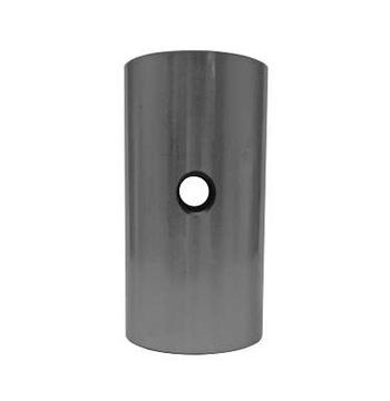 Tucho de Válvula Mecânico - Riosulense - 41369035 - Unitário