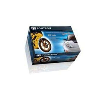 Bloqueador de Ignição RDS RD100 - Positron - 012107000 - Unitário