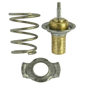 Válvula Termostática Série Ouro - MTE-THOMSON - VT297.92 - Unitário