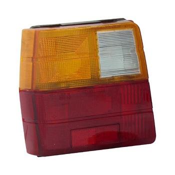 Lanterna Traseira - Arteb - 0260139 - Unitário