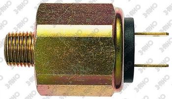 Interruptor de Luz de Freio - 3-RHO - 320 - Unitário